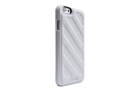 Thule ovitek Gauntlet za iPhone 6, bel (TGIE-2124)