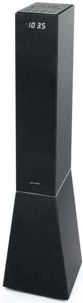 Muse M-1300 BT