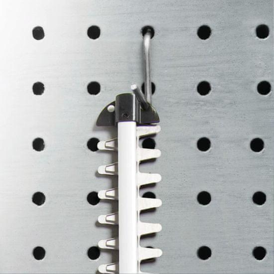 Einhell akumulatorske škarje za živo mejo GE-CH 1846 Li-Solo (3410642)