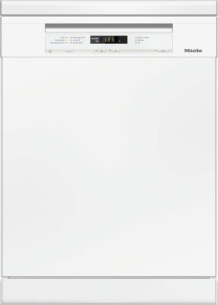 Miele G 6200 SC