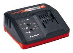 Einhell polnilec Power X-Change 18V, 30min
