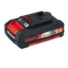 Einhell akumulator Power-X-Change 18V 1,5Ah