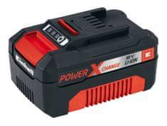 Einhell bateria Power-X-Change 18V 3,0Ah Aku