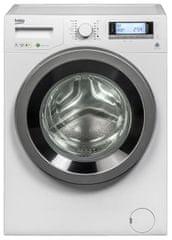 Beko pralni stroj WMY71443LB2
