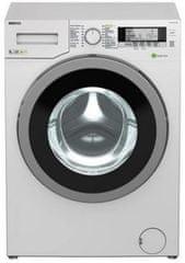 Beko pralni stroj WMY81243LMB2