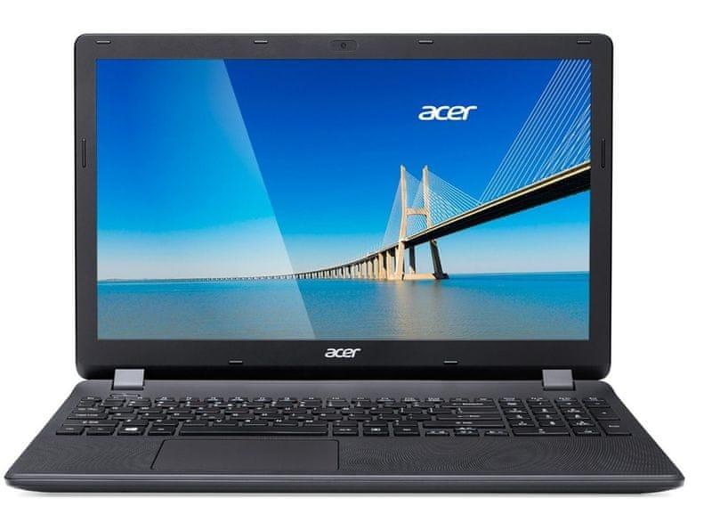 Acer Extensa 2519 (NX.EFAEC.017)