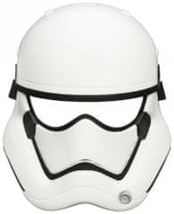 Star Wars maska Stormtrooper