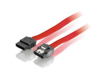 Equip SATA II kabel - 0,5 m