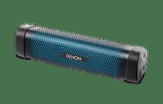Denon bluetooth zvučnik DSB100