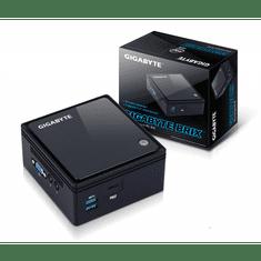 Gigabyte mini računalnik BRIX GB-BACE-3150 N3150 barebone celeron/intel hd graphics