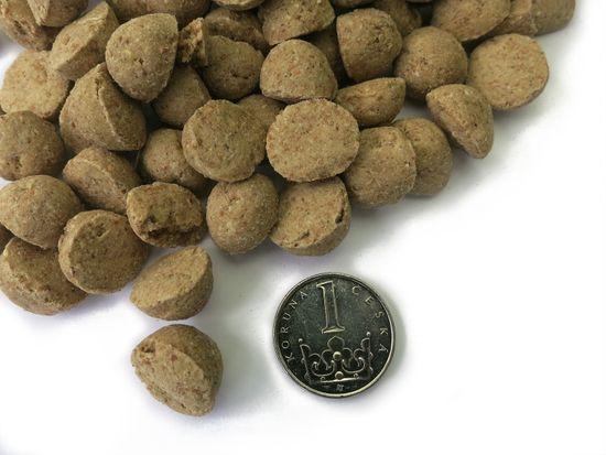 Magnusson hrana za pse Kennel, 14 kg