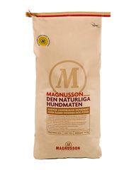 Magnusson Original NATURLIGA 14kg