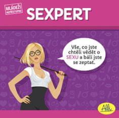 Albi Sexpert