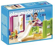 Playmobil 5579 Kicsi birodalmam