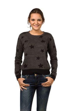 Pepe Jeans női kardigán Dina XS szürke  6938ef0871