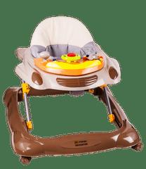 Petite&Mars Navigator Bébikomp