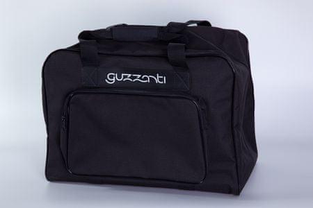 GUZZANTI torba na maszynę do szycia GZ 007