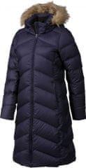 Marmot płaszcz zimowy Wm's Montreaux Coat