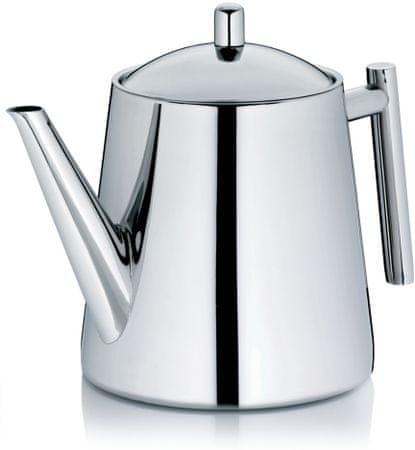 Kela čajnik Ancona 1,7 l