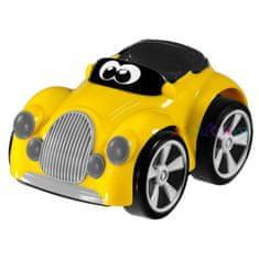 Chicco Samochodzik Henry