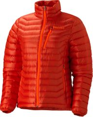 Marmot Wm's Quasar Jacket
