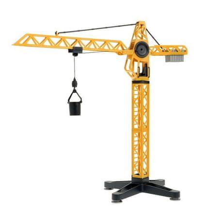 GearBox Żuraw wieżowy 57 cm