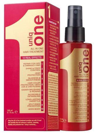 Revlon maska za kosu Uniq One All In One 10 v 1, 150 ml