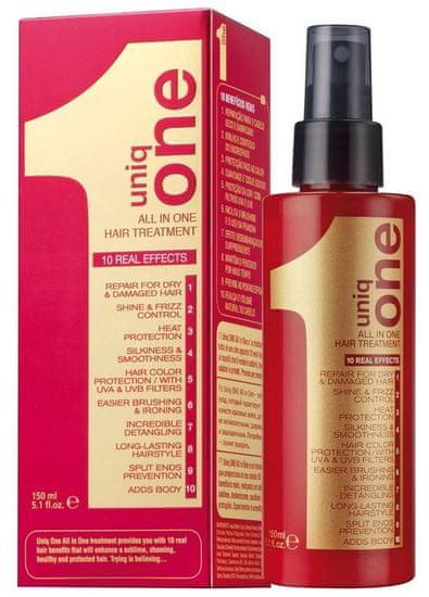 Revlon tretma za lase Uniq One All In One 10 v 1, 150 ml