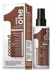 Revlon lasna kura Uniq One All In One Hair Coconut 10 v 1, 150 ml
