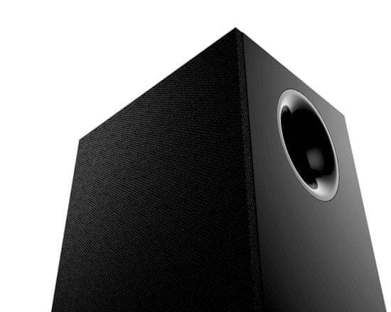 Logitech Z533 zvočniki 2.1