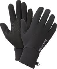 Marmot Wm's Connect Stretch Glove