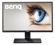 BENQ GW2270 (9H.LE5LA.TPE) LED Monitor