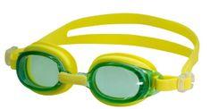 Swans SJ-7 Green