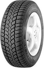Continental ContiWinterContact TS-780 175/70 TR13 82T
