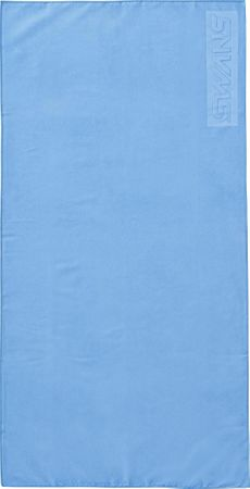 Swans antibakterijska brisača SA-29, modra