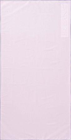 Swans antibakterijska brisača SA-29, roza