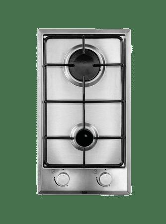 Beko kuhalna plošča Domino HDCG32220FX