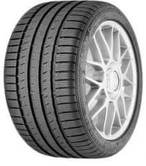 Continental pnevmatika TS-810 S 245/45 VR17 99V MO XL