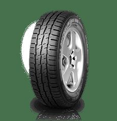Michelin guma Agilis Alpin 205/65R16C 107T