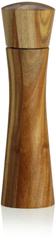 Kela mlinac za začine Kaila, 20 cm