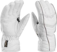 Leki rękawice narciarskie Cortina S Gtx