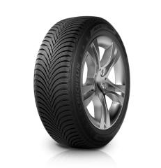Michelin pnevmatika Alpin 5 205/50VR17 93V XL