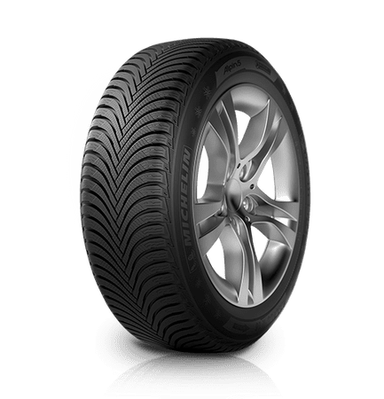Michelin pnevmatika Alpin 5 215/50HR17 95H XL