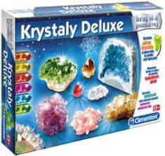 Albi Kryštály Deluxe