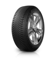 Michelin pnevmatika Alpin 5 215/55VR17 98V XL