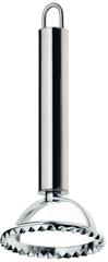 Kela modelček za testenine, okrogel, 6,5 cm