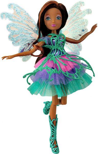 Winx Butterflix - Layla