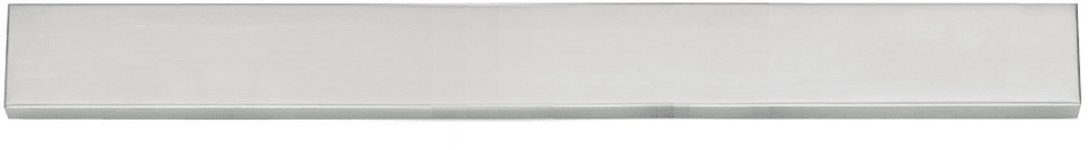 Kela Magnetická lišta na nože PLAN 36x5x1,5 cm