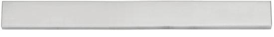 Kela magnetno držalo nožev Plan, 36 cm