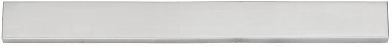 Kela Magnetická lišta na nože PLAN 45x5x1,5 cm